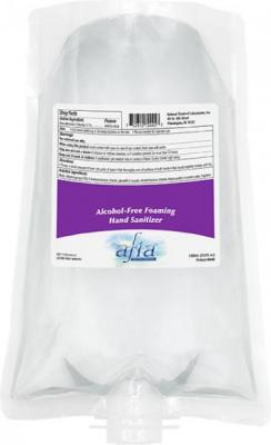 afia Alcohol-Free Foaming Hand Sanitizer 1000 ml bag.jpg