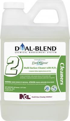 DB #2 ES Multi-Surface Cleaner.jpg