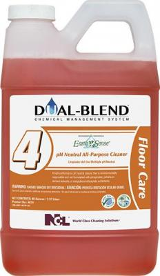 DB #4 ES pH Neutral All-Purpose Cleaner.jpg
