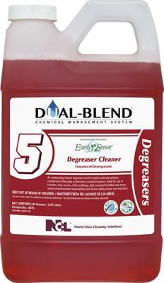 DB #5 ES Degreaser Cleaner.jpg